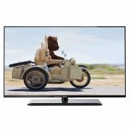 Телевизор Philips 20PHH4109/60