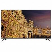 Телевизор LG 47LB561V