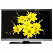 Телевизор Thomson T19E08U-01B