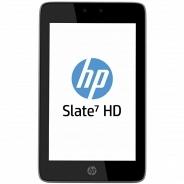 Планшет HP Slate 7 HD 16Gb + 3G silver (3403er)