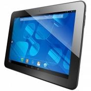 Планшет Bliss Pad R1003 16Gb + 3G, IPS FullHD