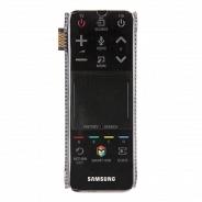 Чехол для пульта ДУ WiMAX SG678-B (RCCWM-SG678-B)