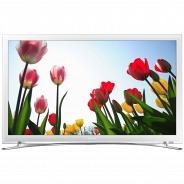 Телевизор Samsung UE32H4510AK