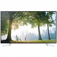 Телевизор Samsung UE75H6400AK