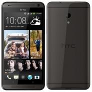 Смартфон HTC Desire 700 Dual Sim Brown