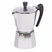 Гейзерная кофеварка G.A.T 103406 AROMA VIP