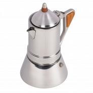 Гейзерная кофеварка G.A.T 171004 REGINA