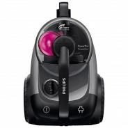 Пылесос Philips FC 8766