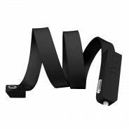 Для автомобиля TYLT micro USB, черный (MIC-BANDBK-T)