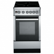 Плита Hotpoint-Ariston CI 3V P6 (X)