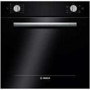 Духовой шкаф Bosch HGN 10G060