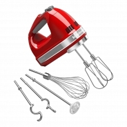 Миксер KitchenAid 5KHM9212EER (97731)