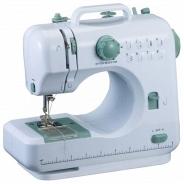 Швейная машинка VES 505