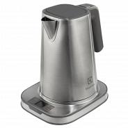 Чайник Electrolux EEWA7800