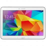 Планшет Samsung Galaxy Tab 4 T530 16Gb Wi-Fi 10.1, White