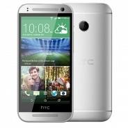 Смартфон HTC One mini 2 Silver