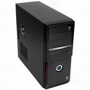 Системный блок OLDI 316Тп PERSONAL (0260410)