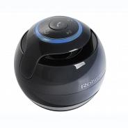 Портативная акустика Rolsen RBM611BT-BL