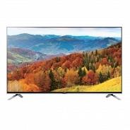 Телевизор LG 65LB680V