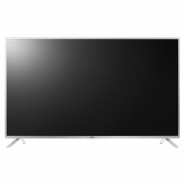 Телевизор LG 39LB580V