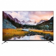 Телевизор LG 55LB690V