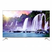 Телевизор LG 55LB671V