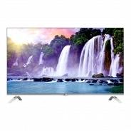 Телевизор LG 50LB677V