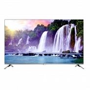 Телевизор LG 50LB675V