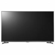 Телевизор LG 49LB620V