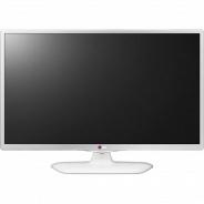 Телевизор LG 28LB457U