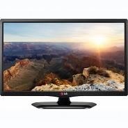 Телевизор LG 28LB450U