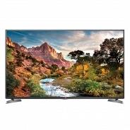 Телевизор LG50LB653V