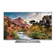 Телевизор LG 42LB650V