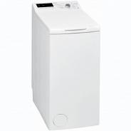 Стиральная машина Whirlpool AWE 6212