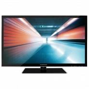 Телевизор Thomson T32ED05U