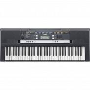 Синтезатор и миди-клавиатура Yamaha PSR-E243