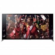 Телевизор Sony KD79X9005B
