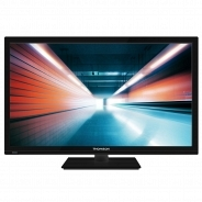 Телевизор Thomson T28ED12DU