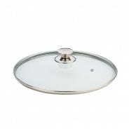Крышка для посуды Valira 4901