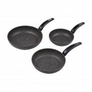 Набор посуды Moneta 11133993 из 3 предметов