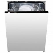 Встраиваемая посудомоечная машина Korting KDI 6030