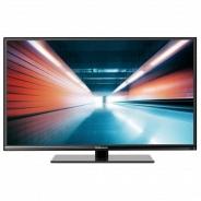 Телевизор Thomson T32E02U