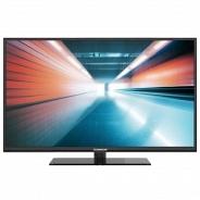 Телевизор Thomson T32ED07U