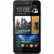 Смартфон HTC Desire 516 Dual Sim Dark Gray