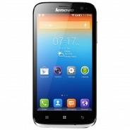 Смартфон Lenovo A859 White 8Gb