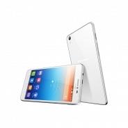 Смартфон Lenovo S850 16Gb White