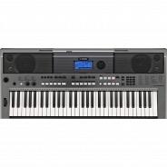 Синтезатор и миди-клавиатура Yamaha PSR-E443