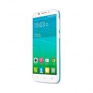 Смартфон Alcatel Pop S7 7045Y Blue