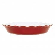 Посуда для выпечки Emile Henry Classics 336161 30.5см