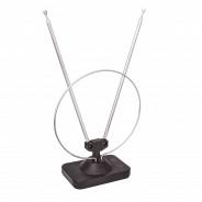 Телевизионная антенна Gal AR-002к